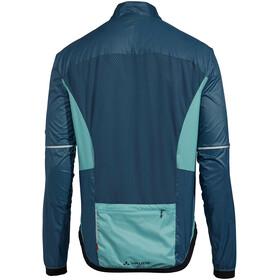 VAUDE Air Pro Jacket Men lake